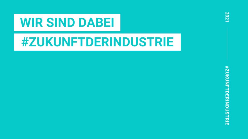 Bündnis Zukunft Industrie (1)