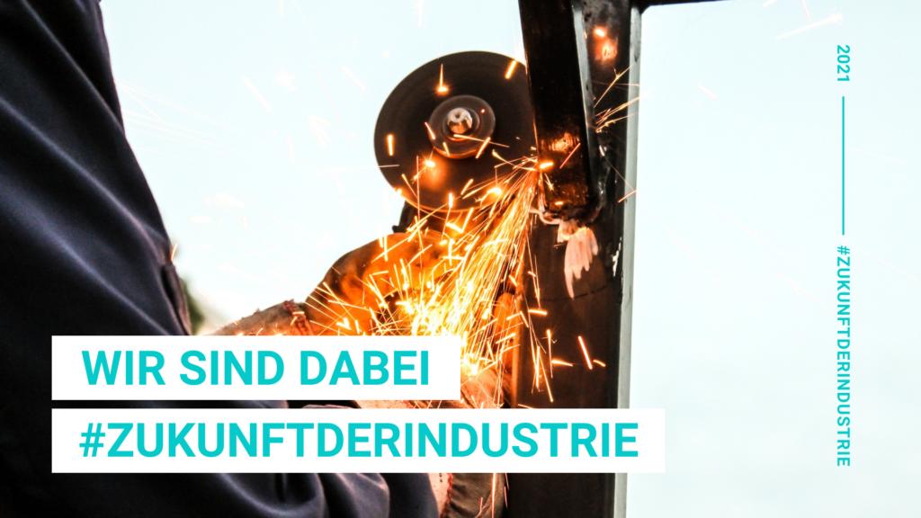 Zukunft der Industrie Vorlagen (7)