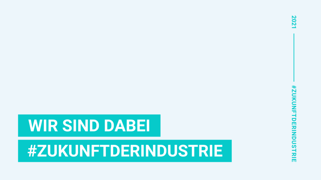 Zukunft der Industrie Vorlagen (8)