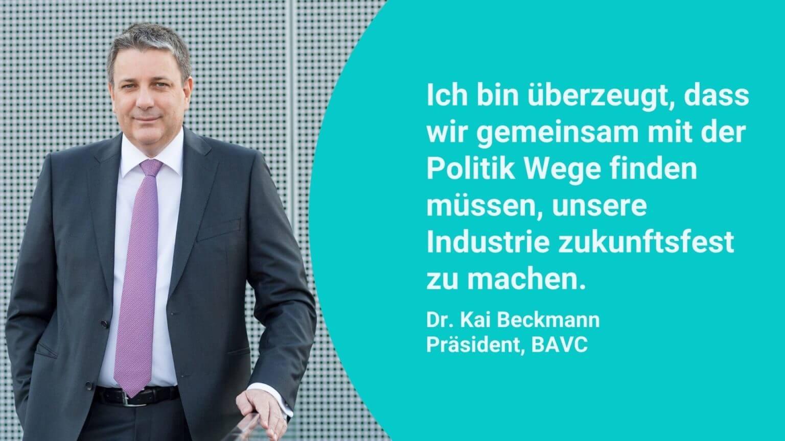 Beckmann_Kai_BAVC-1536x864