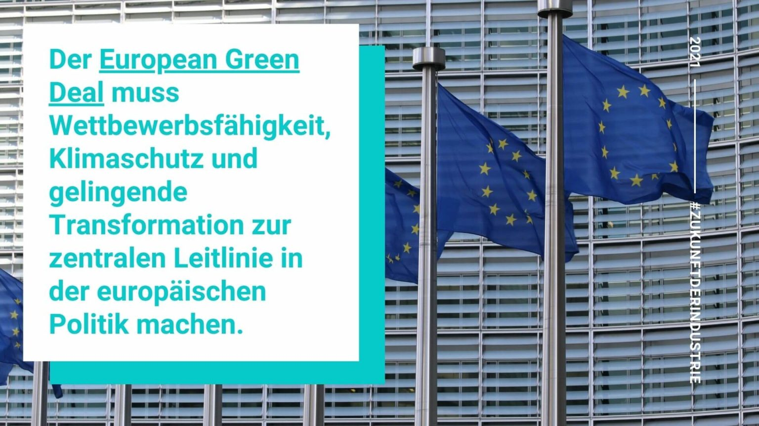 EU Green Deal_web