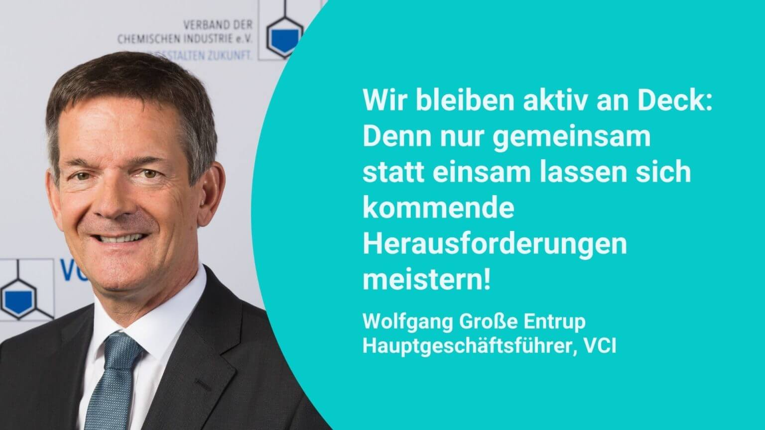 Grosse-Entrup_Wolfgang_VCI-1536x864