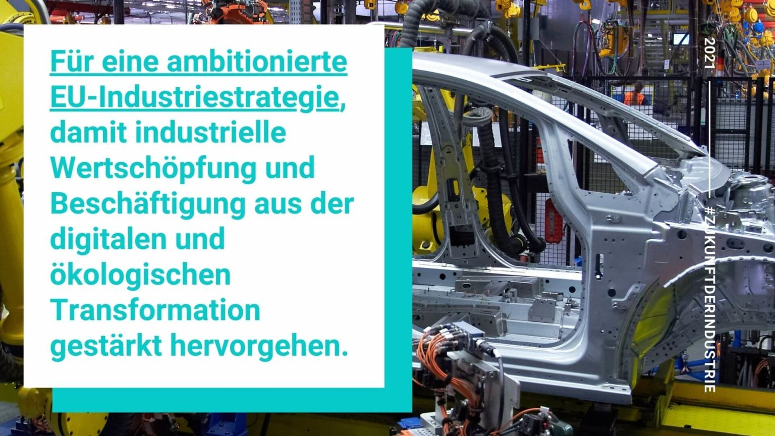 Industriestrategie_web