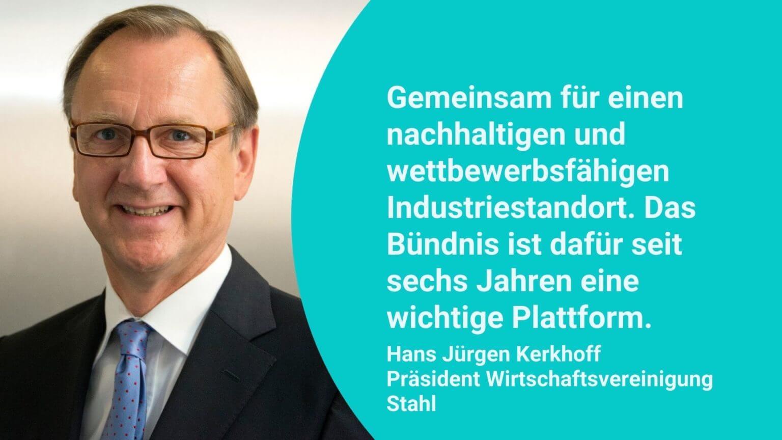 Kerkhoff_WV-Stahl-1-1536x864