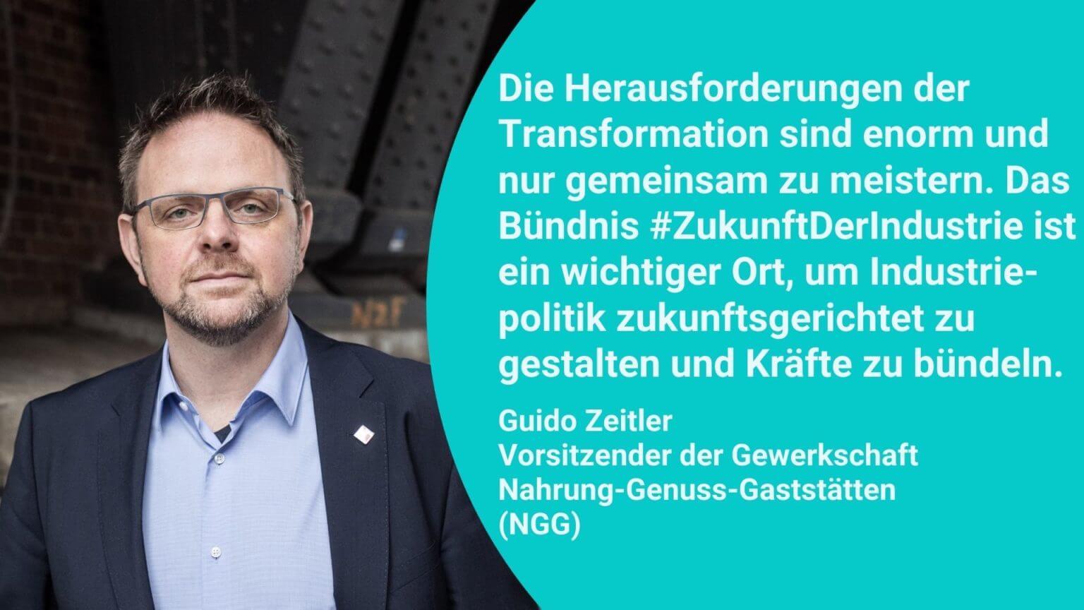 Zeitler_Guido_NGG-1536x864
